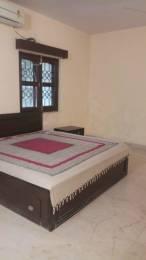 1200 sqft, 2 bhk Apartment in Builder Project Sonari, Jamshedpur at Rs. 10000