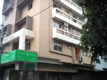 1175 sqft, 2 bhk Apartment in Builder Project sakchi, Jamshedpur at Rs. 9000