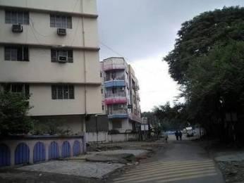 800 sqft, 2 bhk Apartment in Builder Project Bistupur, Jamshedpur at Rs. 10000