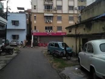 1450 sqft, 3 bhk Apartment in Builder Project Bistupur, Jamshedpur at Rs. 20000