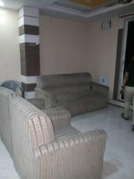 1000 sqft, 2 bhk Apartment in Builder Contractors area Bistupur, Jamshedpur at Rs. 25000