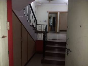1800 sqft, 3 bhk Villa in Builder Carmel School Sonari, Jamshedpur at Rs. 11000