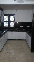 1050 sqft, 2 bhk Apartment in Builder adarsh nagar Sonari, Jamshedpur at Rs. 7500