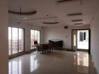 4000 sqft, 4 bhk Villa in Builder Vijaya heritage kadma Kadma, Jamshedpur at Rs. 40000