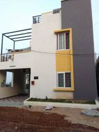1750 sqft, 3 bhk IndependentHouse in Builder Nandaavana Excotiv Villa Sipcot Ph 2, Hosur at Rs. 60.0000 Lacs