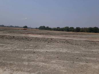 4500 sqft, Plot in Builder Project Chandi Kotla, Panchkula at Rs. 5.5000 Cr