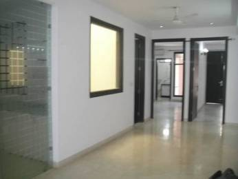 3140 sqft, 5 bhk IndependentHouse in Builder Project Kalka, Panchkula at Rs. 40.0000 Lacs
