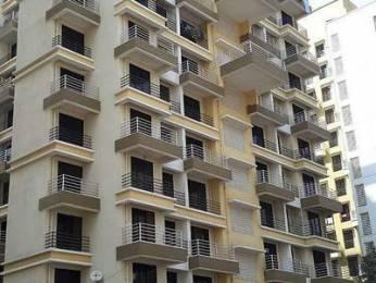 1065 sqft, 2 bhk Apartment in Raikar Sujata Empress Kharghar, Mumbai at Rs. 75.0000 Lacs