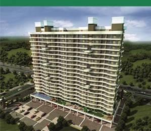 1250 sqft, 2 bhk Apartment in Paradise Sai Wonder Kharghar, Mumbai at Rs. 95.0000 Lacs