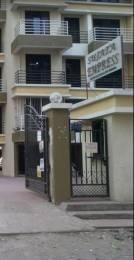 1100 sqft, 2 bhk Apartment in Raikar Sujata Empress Kharghar, Mumbai at Rs. 75.0000 Lacs
