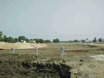 1350 sqft, 2 bhk BuilderFloor in Sai Mithra Projects Happy Township Kanchikacherla, Vijayawada at Rs. 27.0000 Lacs