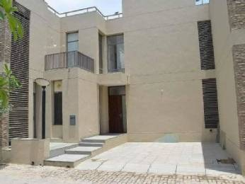 3465 sqft, 4 bhk Villa in Applewoods Santolina Shela, Ahmedabad at Rs. 35000
