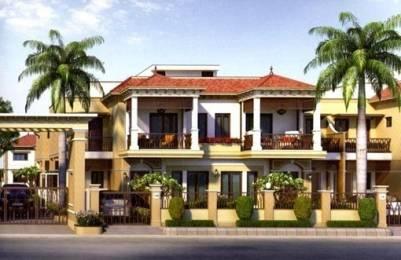 2475 sqft, 4 bhk Villa in Shaligram Garden Homes Bopal, Ahmedabad at Rs. 1.6000 Cr