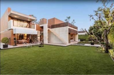 6900 sqft, 4 bhk Villa in Builder gala lotus villa gokuldham Bopal, Ahmedabad at Rs. 6.8000 Cr