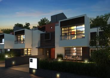 4005 sqft, 4 bhk Villa in Goyal Arcus Shela, Ahmedabad at Rs. 3.0000 Cr