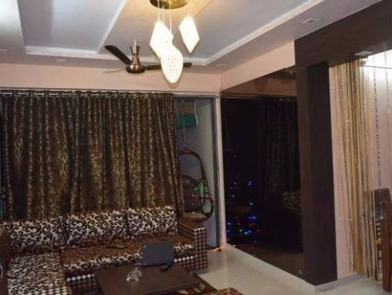 2800 sqft, 3 bhk Apartment in Builder Project Bodakdev, Ahmedabad at Rs. 34000