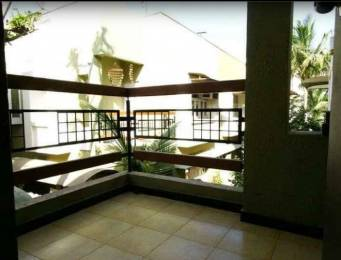 3200 sqft, 4 bhk Villa in Builder Project Bopal, Ahmedabad at Rs. 30000
