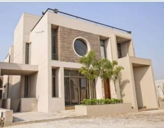 3699 sqft, 4 bhk Villa in Applewoods Santolina Shela, Ahmedabad at Rs. 30000