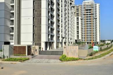 2300 sqft, 4 bhk Apartment in Goyal Orchid Harmony Shela, Ahmedabad at Rs. 90.0000 Lacs