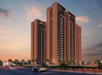1850 sqft, 3 bhk Apartment in Sun Sky Park Ambli, Ahmedabad at Rs. 70.0000 Lacs