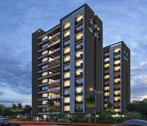 5750 sqft, 4 bhk Apartment in True North One Ambli, Ahmedabad at Rs. 3.5000 Cr