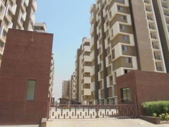 1880 sqft, 3 bhk Apartment in Builder Project South Bopal, Ahmedabad at Rs. 17000