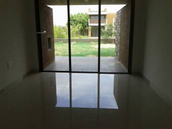 3200 sqft, 4 bhk Villa in Builder Project Bopal, Ahmedabad at Rs. 1.5000 Cr