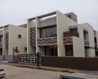 3915 sqft, 4 bhk Villa in Gala Villa Aqua Sanathal, Ahmedabad at Rs. 2.5000 Cr