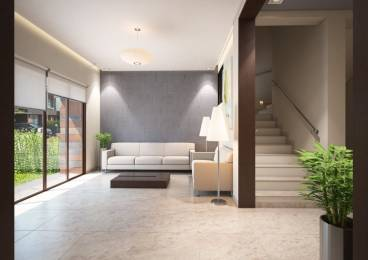 6480 sqft, 4 bhk Villa in Builder Project South Bopal, Ahmedabad at Rs. 5.8000 Cr