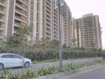 1876 sqft, 3 bhk Apartment in Goyal Orchid Harmony Shela, Ahmedabad at Rs. 19500