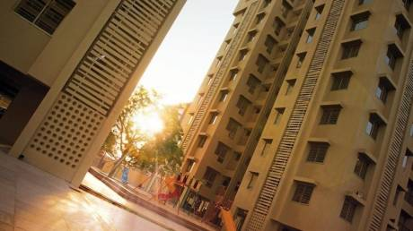 1680 sqft, 3 bhk Apartment in Safal Safal Parisar I Bopal, Ahmedabad at Rs. 22000