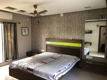 3200 sqft, 4 bhk Villa in Builder Project Bodakdev, Ahmedabad at Rs. 70000