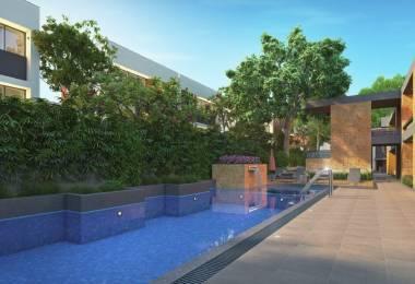 4000 sqft, 4 bhk Villa in Goyal Arcus Shela, Ahmedabad at Rs. 90000