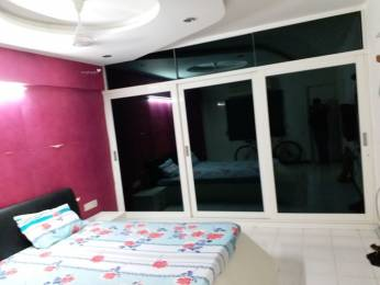 7300 sqft, 4 bhk Villa in Builder Project ISCON Cross Road, Ahmedabad at Rs. 1.2500 Lacs