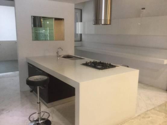 2965 sqft, 4 bhk Apartment in JP Iscon Platinum Bopal, Ahmedabad at Rs. 1.1000 Lacs