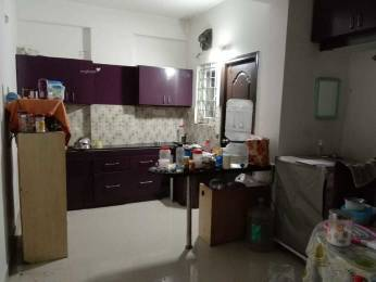1180 sqft, 3 bhk Apartment in Vasathi Anandi Appa Junction Peerancheru, Hyderabad at Rs. 13000
