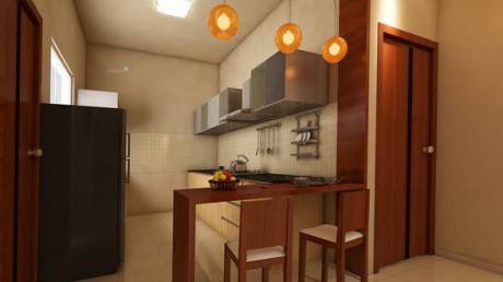 1500 sqft, 3 bhk Apartment in Builder Project Koramangala, Bangalore at Rs. 1.1000 Cr