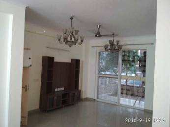 1485 sqft, 3 bhk Apartment in Orchid Island Sector 51, Gurgaon at Rs. 30000