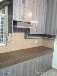 1065 sqft, 2 bhk Apartment in Reputed Hewo Apartments II Sector 56, Gurgaon at Rs. 32000