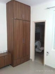 1165 sqft, 3 bhk Apartment in M2K Symphony Floors Sector 51, Gurgaon at Rs. 25000