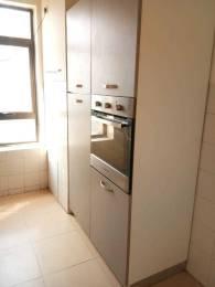 1418 sqft, 2 bhk Apartment in Unitech Fresco Sector 50, Gurgaon at Rs. 33000