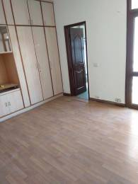 2450 sqft, 3 bhk Apartment in Vipul Belmonte Sector 53, Gurgaon at Rs. 62000