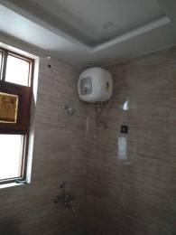 5200 sqft, 5 bhk Apartment in Pioneer Pioneer Presidia Sector 62, Gurgaon at Rs. 52000
