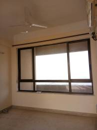 1418 sqft, 2 bhk Apartment in Unitech Fresco Sector 50, Gurgaon at Rs. 30000