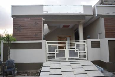 1476 sqft, 2 bhk IndependentHouse in Builder Project Vakalapudi, Kakinada at Rs. 56.0000 Lacs