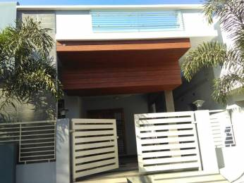 2124 sqft, 2 bhk IndependentHouse in Builder Project Sarpavaram, Kakinada at Rs. 65.0000 Lacs