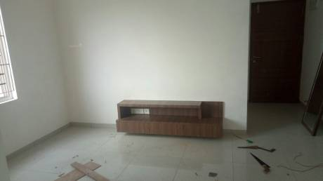 1061 sqft, 2 bhk Apartment in Arvind Sporcia Thanisandra, Bangalore at Rs. 18000