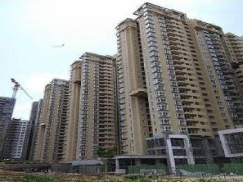 1265 sqft, 2 bhk Apartment in Bhartiya Nikoo Homes Kannur on Thanisandra Main Road, Bangalore at Rs. 20000