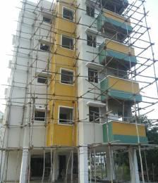 1040 sqft, 2 bhk Apartment in Builder Mahadeva Residency Kurmannapalem, Visakhapatnam at Rs. 27.8400 Lacs