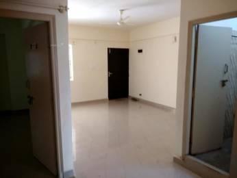 1000 sqft, 2 bhk Apartment in Pristine Builders Srikrishna Phase 1 Kammasandra, Bangalore at Rs. 12000